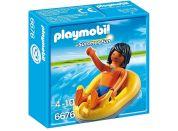 Playmobil 6676 Raft