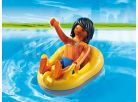Playmobil 6676 Raft 2
