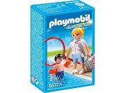 Playmobil 6677 Plavčice