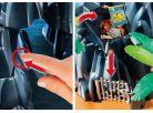 Playmobil 6679 Pirátský ostrov pokladů 4