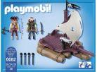 Playmobil 6682 Pirátský vor 3