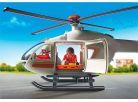 Playmobil 6686 Záchranný vrtulník 5