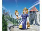 Playmobil 6699 Princezna Leonora 2