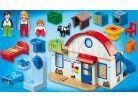Playmobil 6784 Rodinný domek 2