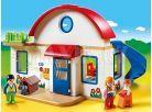 Playmobil 6784 Rodinný domek 3