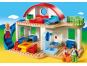 Playmobil 6784 Rodinný domek 4