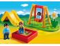 Playmobil 6785 Dětské hřiště 2