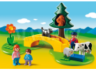 Playmobil 6788 Procházka na louce 2