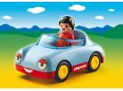 Playmobil 6790 Malý kabriolet 2