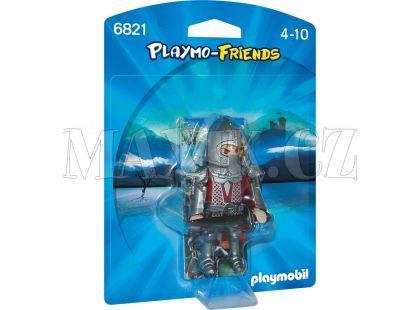 Playmobil 6821 Železný rytíř