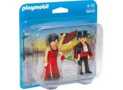 Playmobil 6845 Tanečníci flamenca