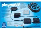 Playmobil 6914 RC Modul set 2