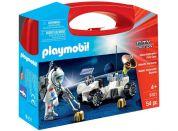 Playmobil 9101 Přenosný box Dobývání vesmíru