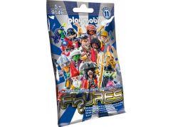 Playmobil 9146 Figurky pro kluky série 11