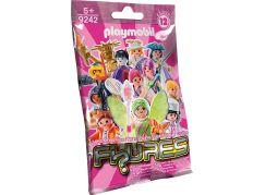Playmobil 9242 Figurky pro dívky série 12