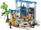 Playmobil Ošetřovatelská stanice 2