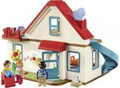 PLAYMOBIL® 70129 Rodinný dům