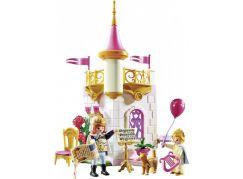 PLAYMOBIL® 70500 Starter Pack Princezna