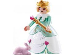 PLAYMOBIL® 70564 Princezna