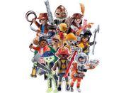 PLAYMOBIL® 70565 Figurky pro kluky 12 ks 19.série