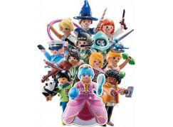 PLAYMOBIL® 70566 Figurky pro holky 12 ks 19.série