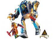 PLAYMOBIL® 70571 Policejní robot Zvláštní nasazení