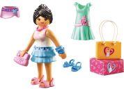 PLAYMOBIL® 70596 Fashion Girl