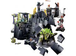 PLAYMOBIL® 70623 Dinosauří skála