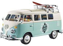 PLAYMOBIL® 70826 Volkswagen T1 Bulli