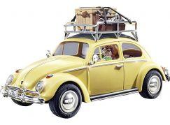 PLAYMOBIL® 70827 Volkswagen Brouk