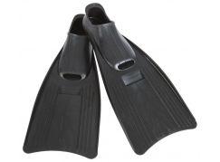 Plovací ploutve vel. 38-40 Intex 55934 - Černá