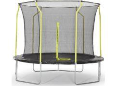 Plum Products Zahradní trampolína s ochrannou sítí 305 x 250 cm