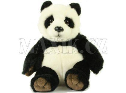 Plyš Panda 25cm
