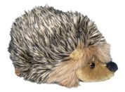 Plyšový ježek 17cm