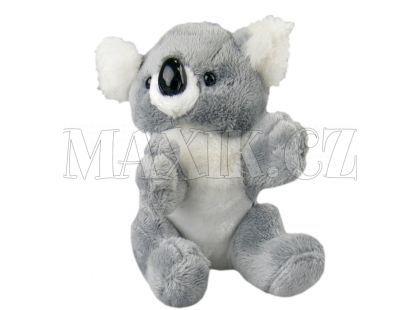 Plyšový koala 13cm