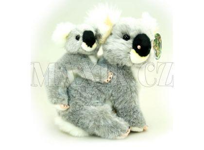 Plyšová Koala 25cm