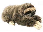 Plyšový lenochod 35cm