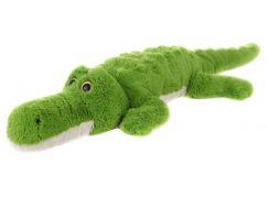 Plyš Krokodýl 125 cm