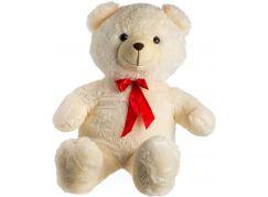 Plyš Medvěd 100cm