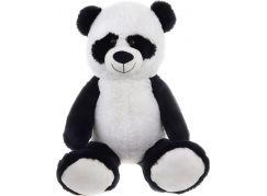 Plyš Panda 100 cm