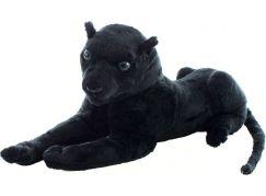 Plyš Puma 57 cm