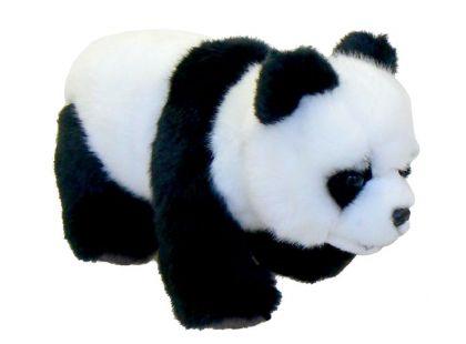 Plyšová panda 27cm
