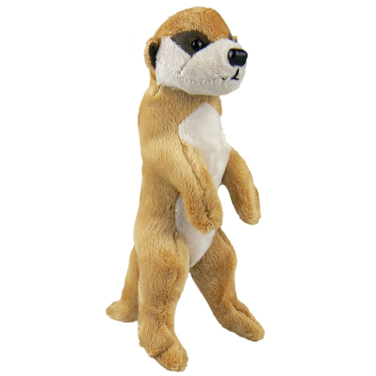 Plyšová surikata 21cm