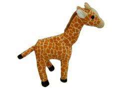 Plyšová žirafa 20cm