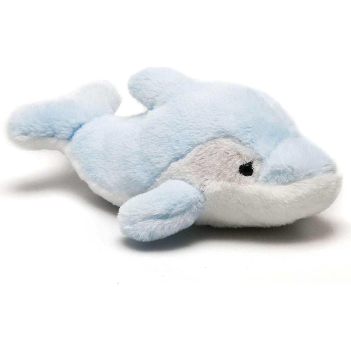 Plyšové zvířátko Delfín 30cm