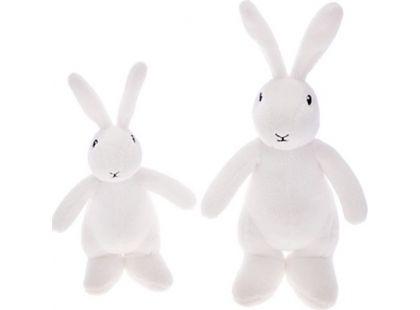 Plyšoví králíci Bob a Bobek