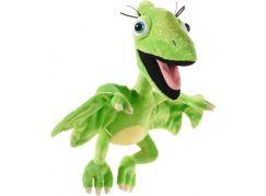 Plyšový Dinosaurus Tiny 37 cm