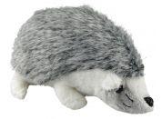 Plyšový ježek 16cm