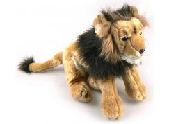 Plyšový Lev 44cm