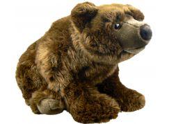 Plyšový medvěd 65cm